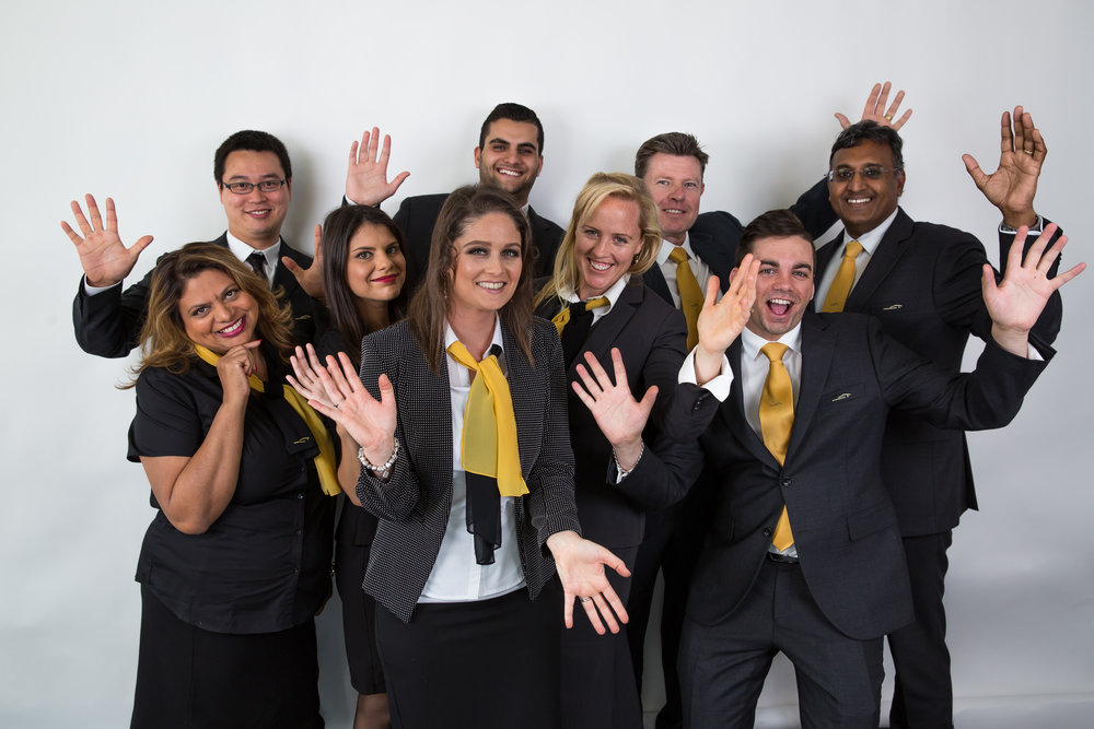 century21-asquith-real-estate-agent-corporate-photos