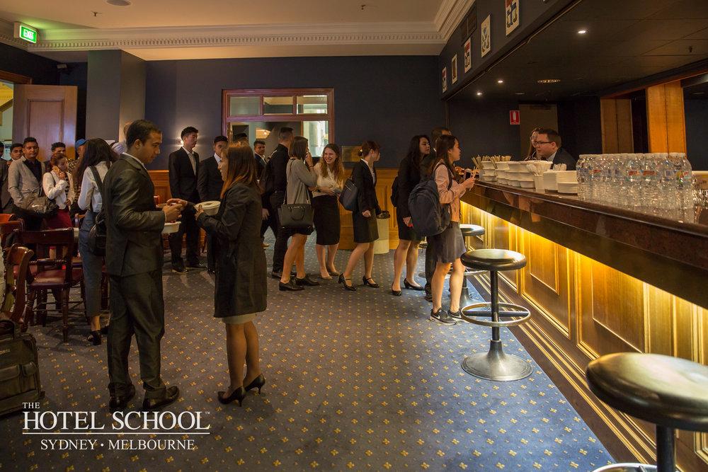 the-hotel-school-sydney-orientation-day-2016