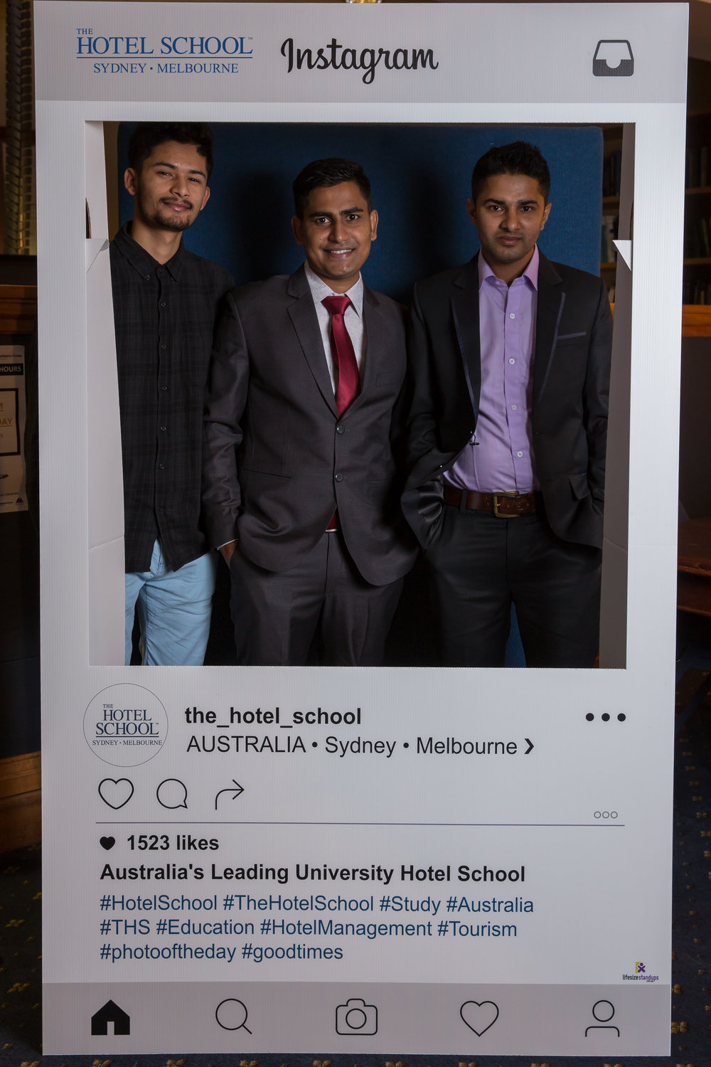 the-hotel-school-sydney-business-photographer
