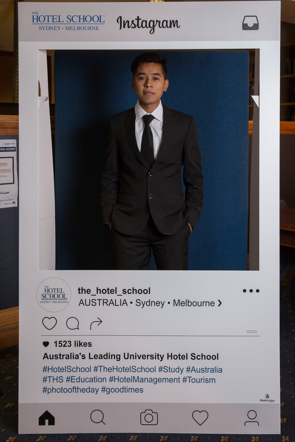 the-hotel-school-sydney-photographer-1800829994