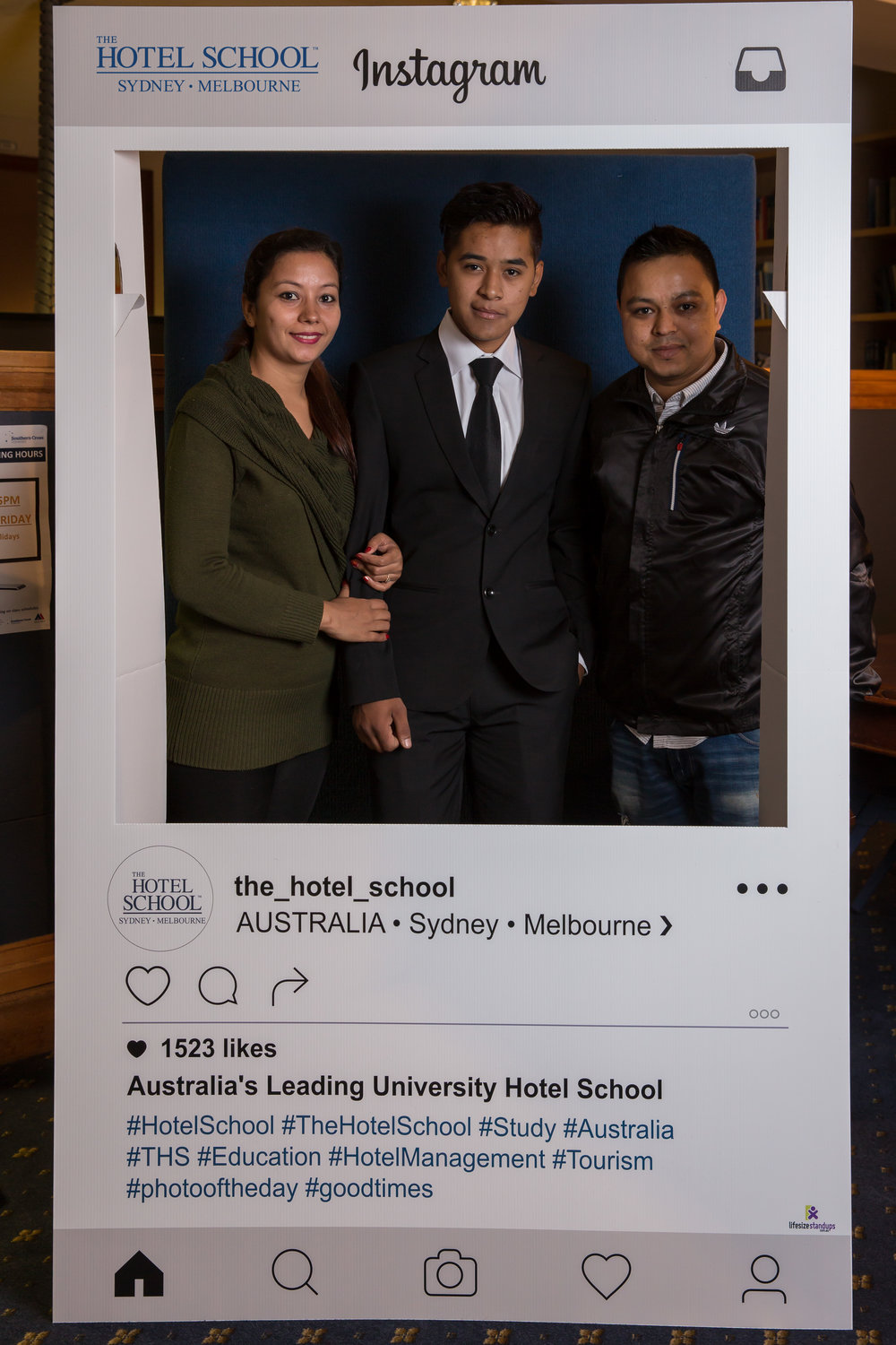 hotel-school-sydney-events-photographer-1800829994