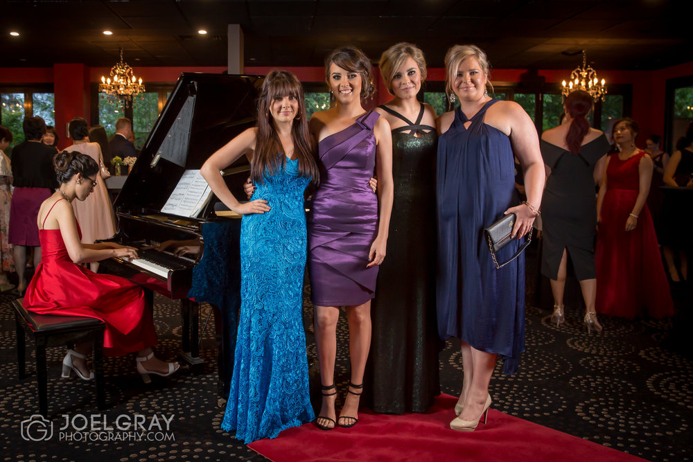 sydney-photographer-event-photography-1800829994