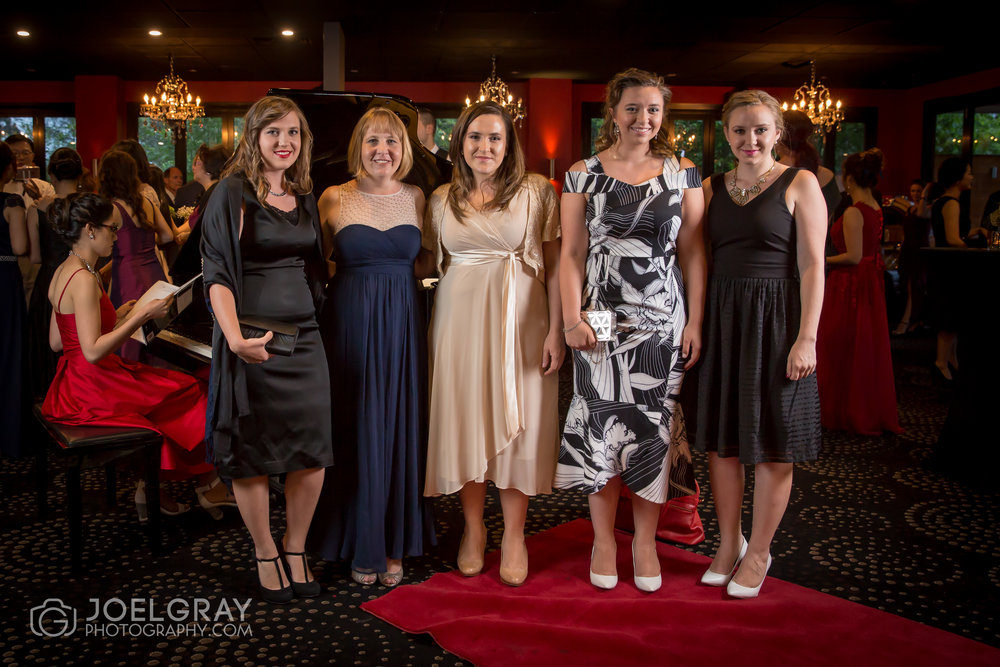 black-tie-event-photography-photographer-sydney-1800829994