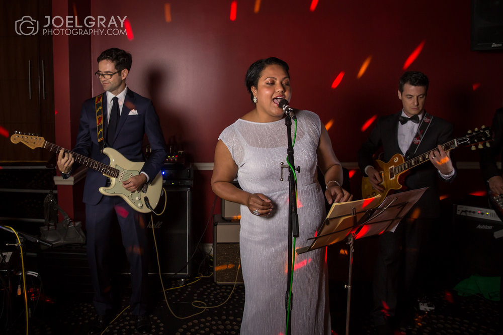 live-band-photography-events-photographer-sydney-1800829994
