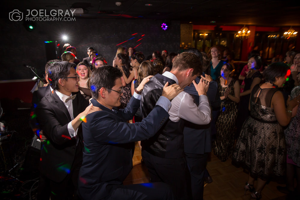 sydney-event-photographer-lilys-dance-floor-photograpy-1800829994