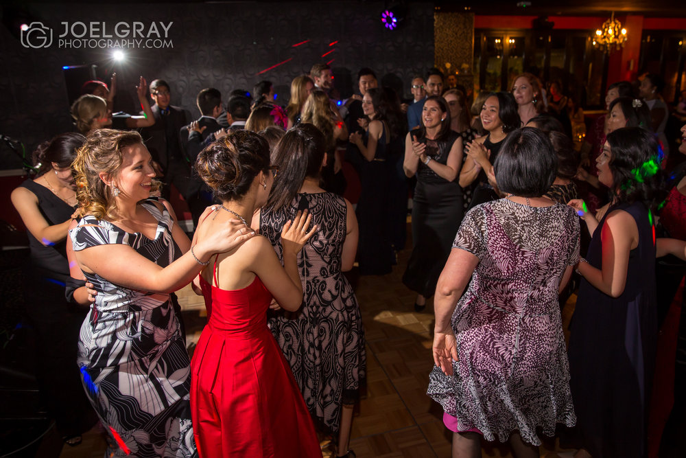 corporate-events-photographer-sydney-1800829994