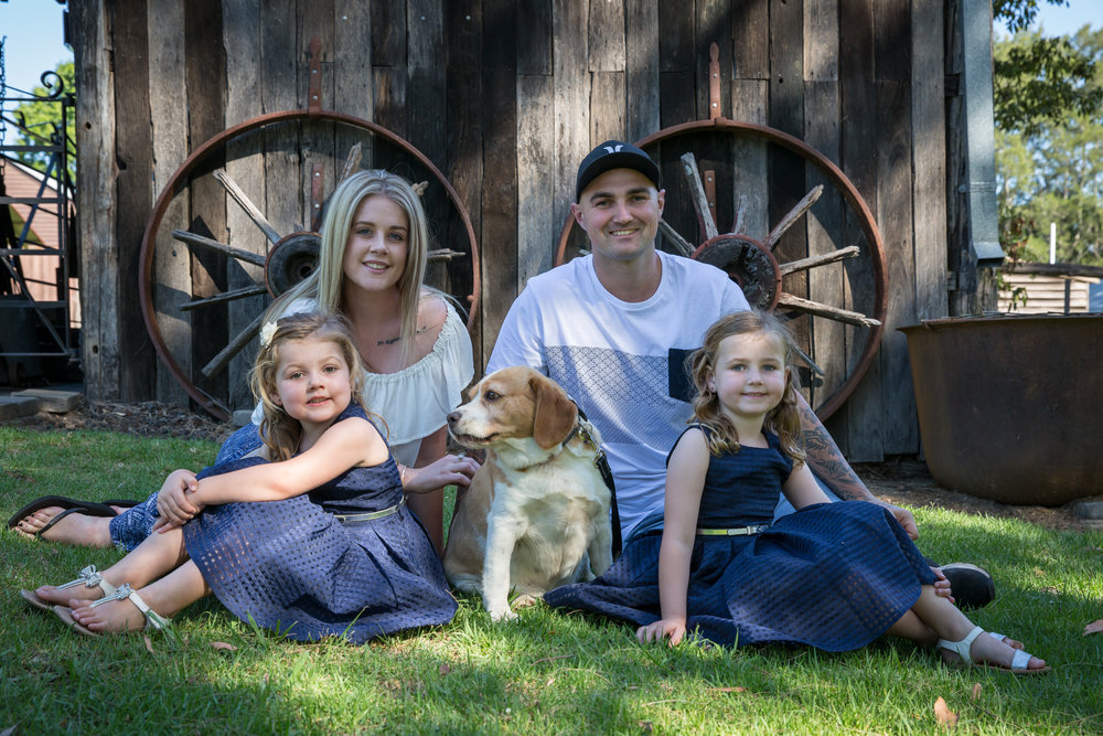 family-photo-sessions-sydney-photographer-kids-pet-photography-1800829994
