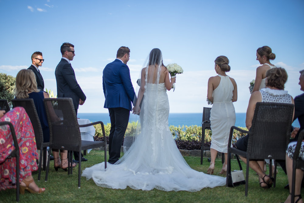 jonahs-beach-wedding-ceremony-photography-1800829994.JPG