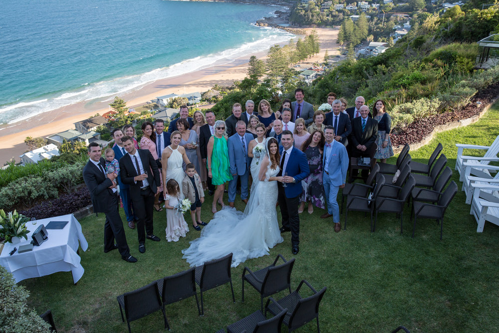 jonahs-beach-wedding-view-1800829994.JPG