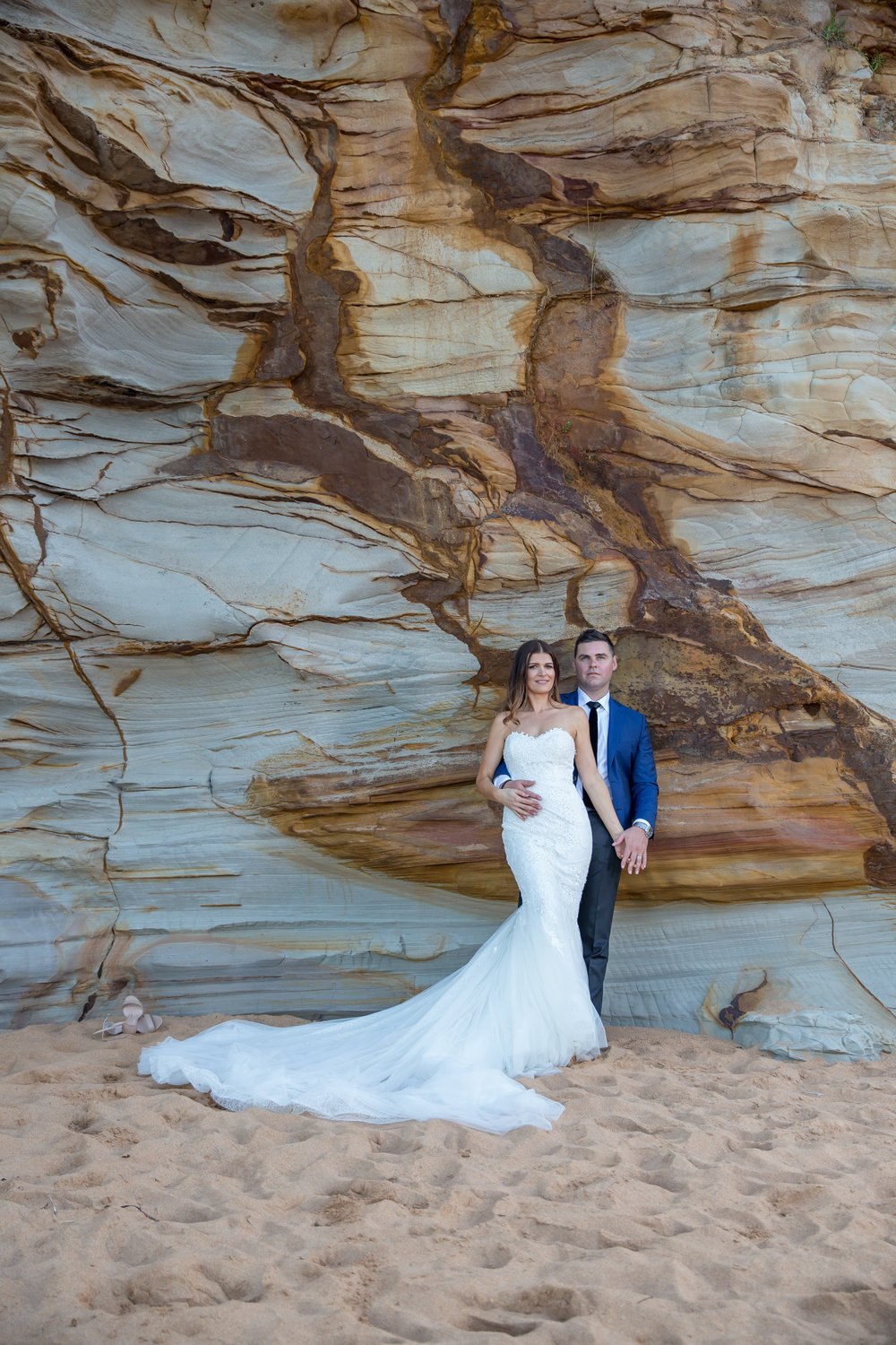 jonahs-whale-beach-wedding-photographer-1800829994.JPG