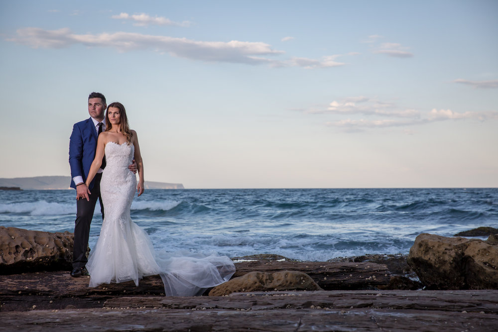 jonahs-whale-beach-wedding-photography-shoot-1800829994.JPG