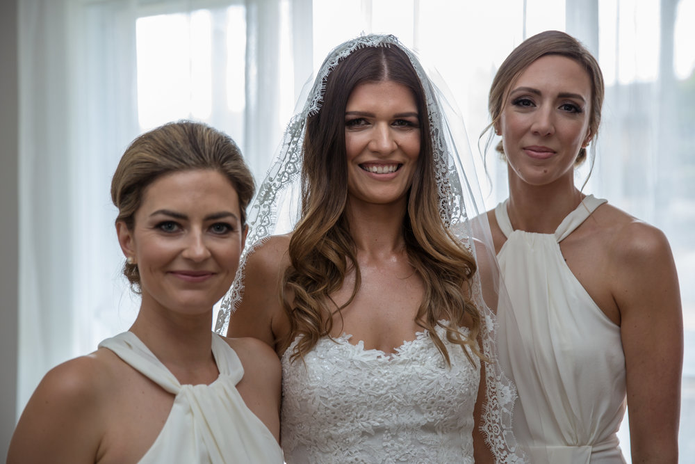 sydney-wedding-bridesmaids-photography-1800829994.JPG