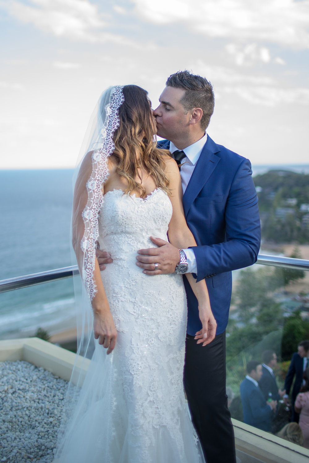 weddings-jonahs-beach-wedding-photographer-1800829994.JPG