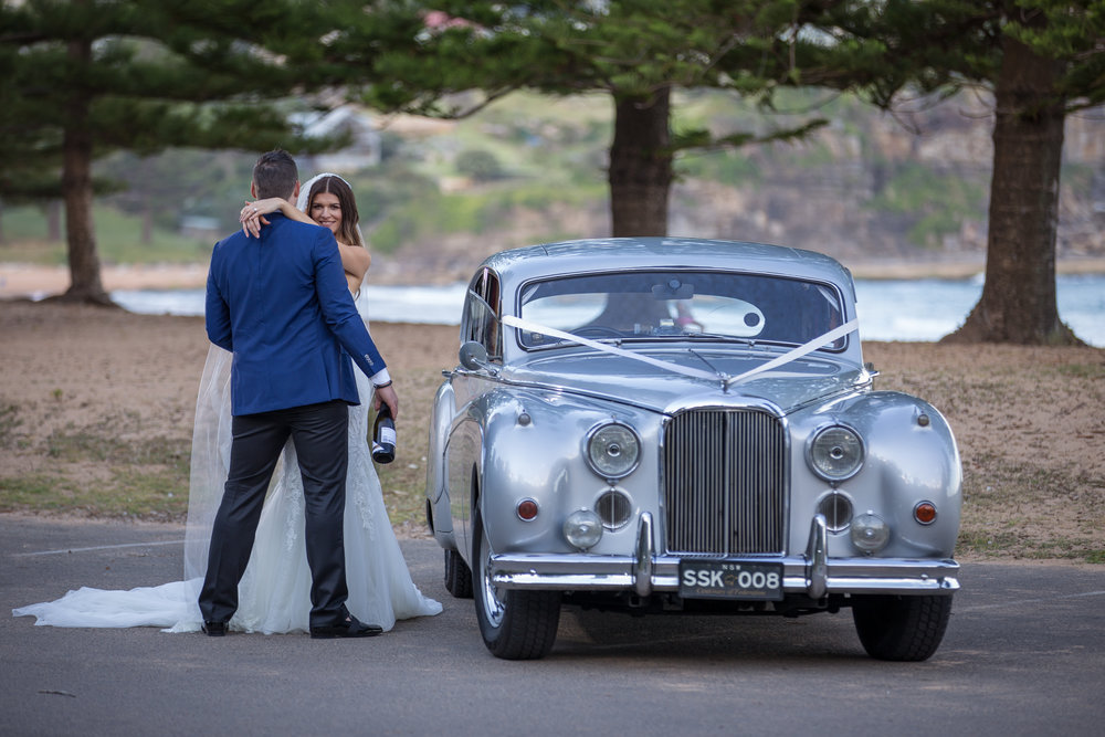 weddings-on-whale-beach-photographer-1800829994.JPG