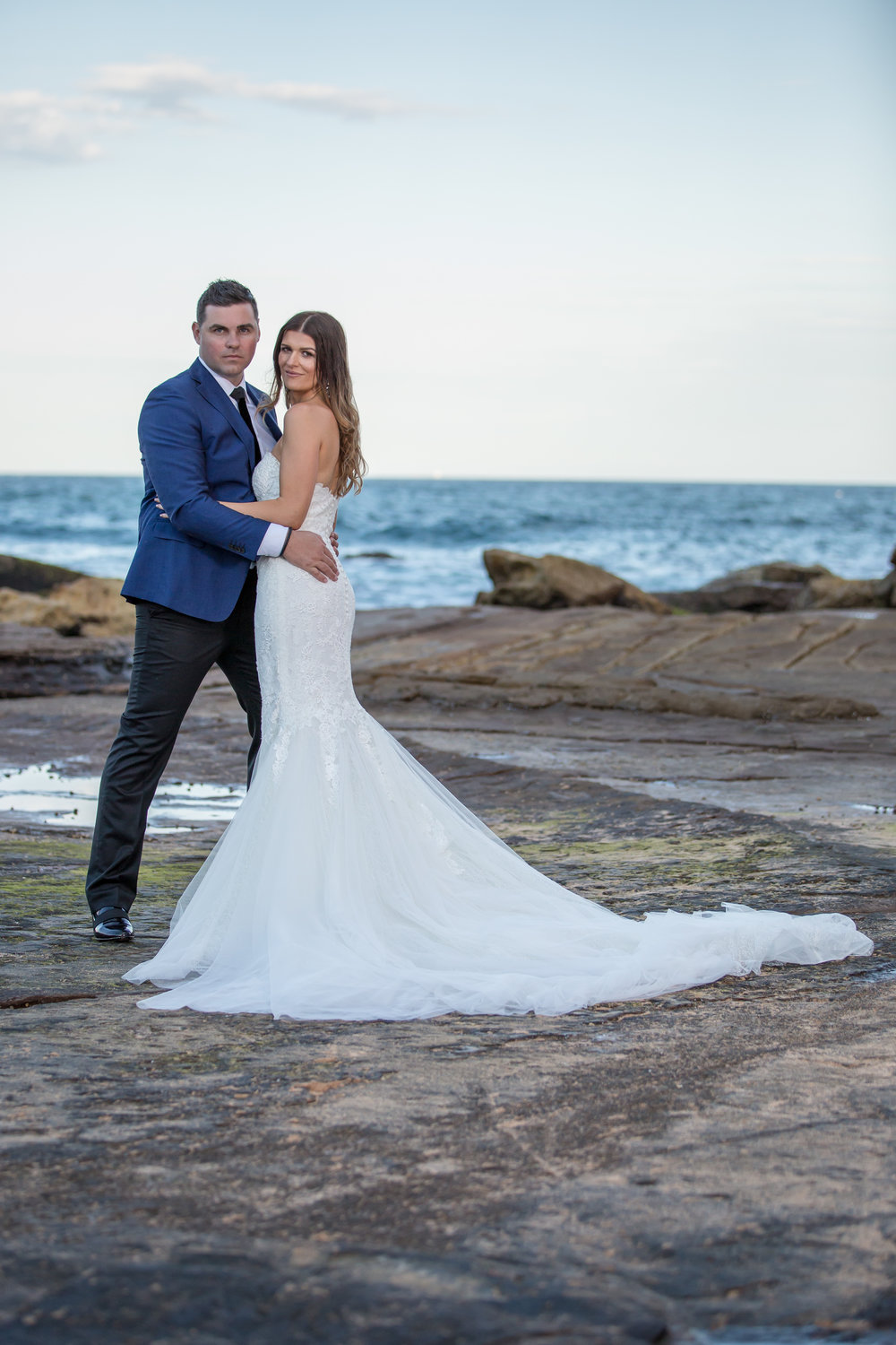 whale-beach-jonahs-weddings-photographer-1800829994.JPG
