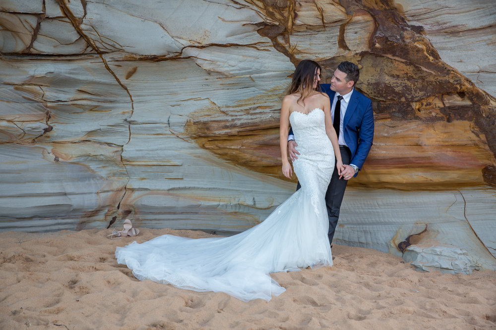 whale-beach-wedding-photographer-1800829994.JPG