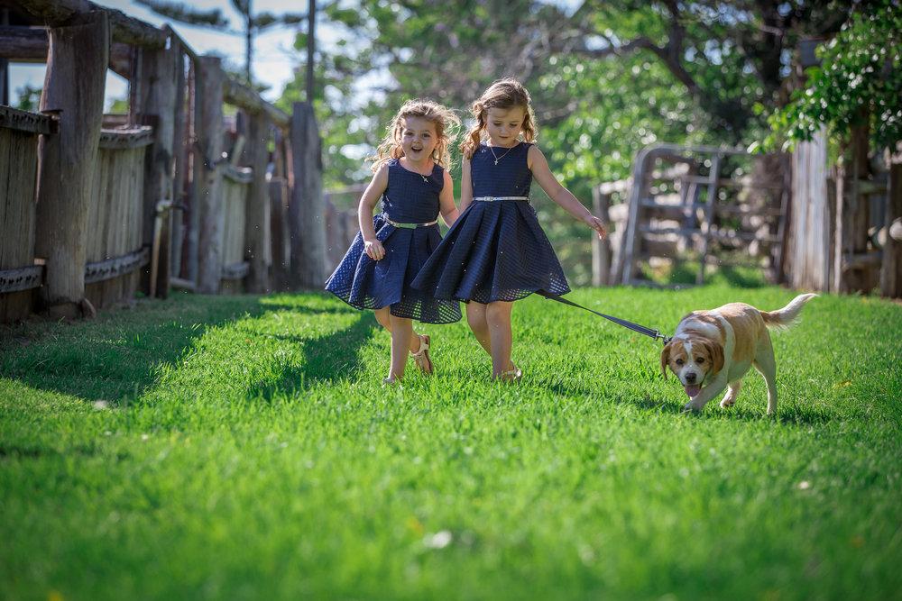 sydney childrens photographer 1800 82 9994