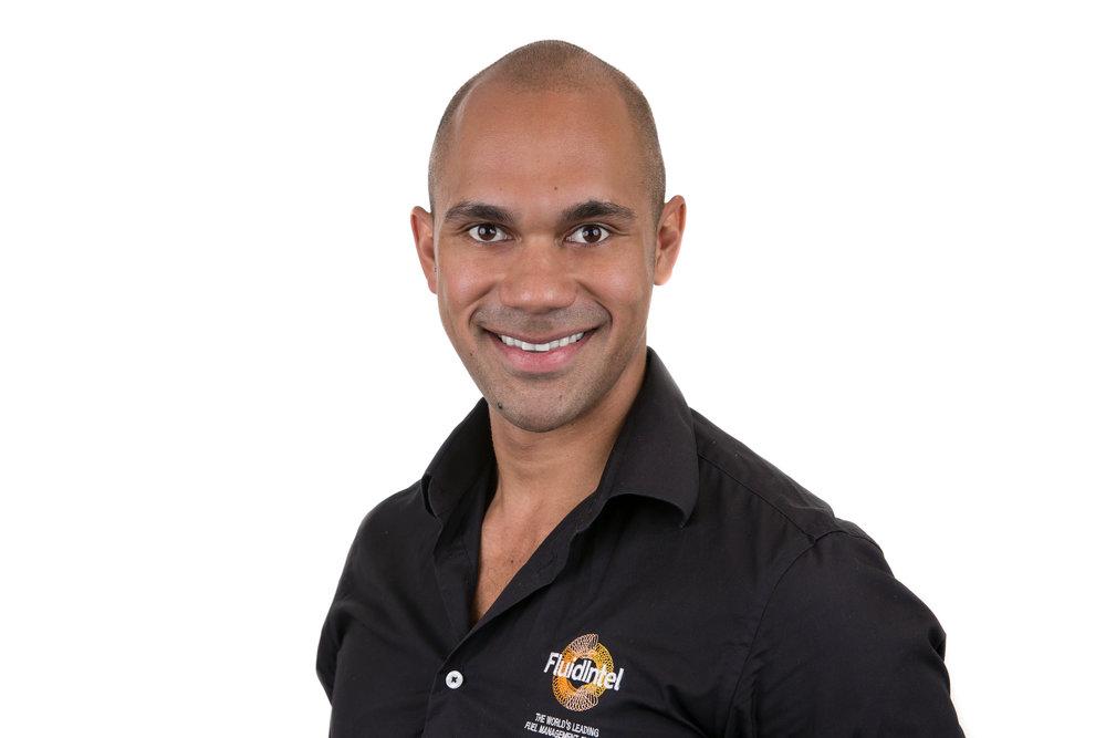 corporate-headshot-photographer-sydney