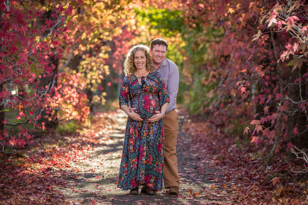 Baby Belly Couples Photography 1800 82 9994