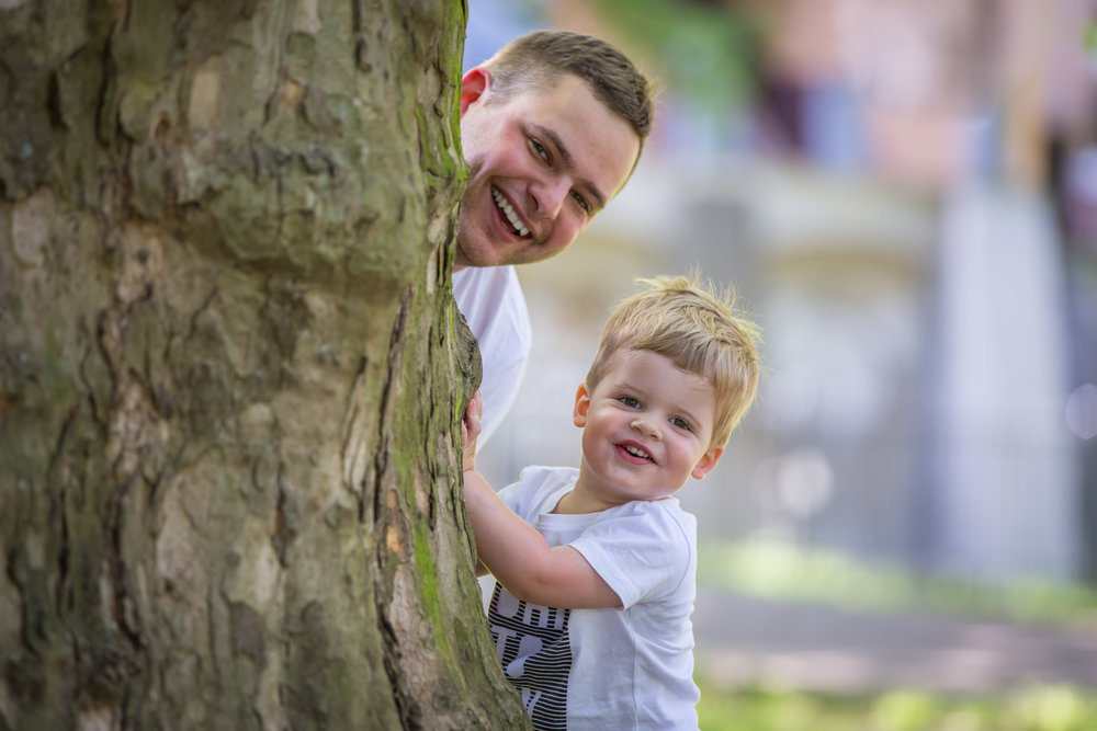 father-and-son-photos-sydney-photographer-1800829994