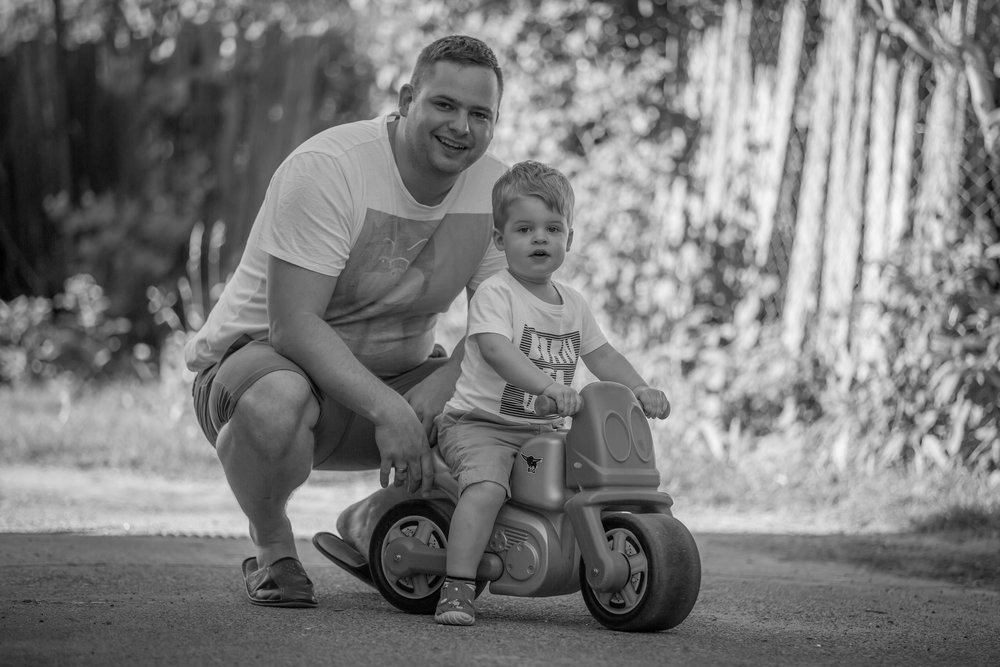father-son-photography-stanhope-gardens-1800829994
