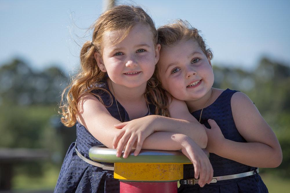 Sydney Kids Photographer 1800 82 9994