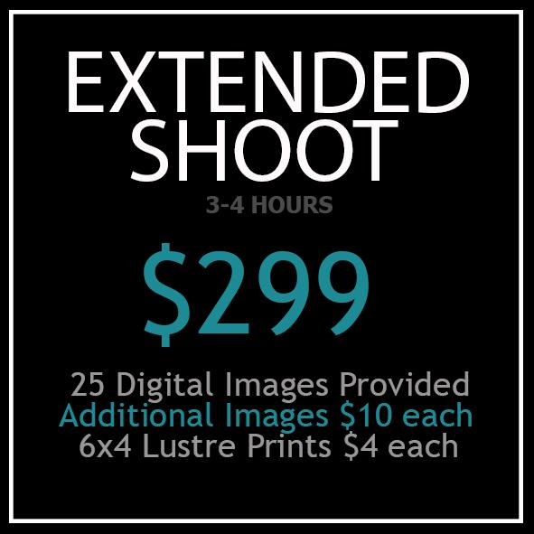 EXTENDED SHOOT.jpg