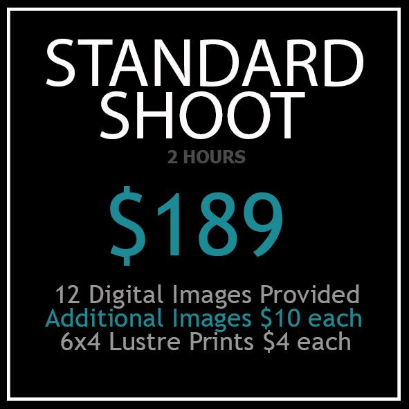 STANDARD SHOOT.jpg