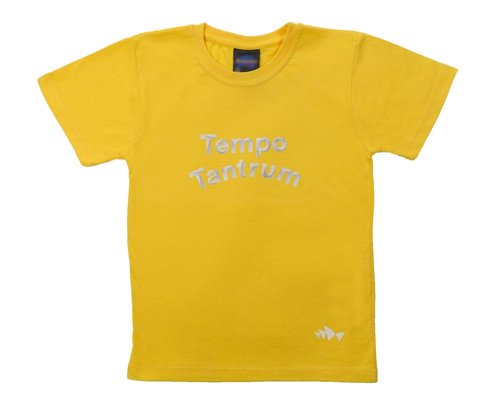 KIDS TEMPO TANTRUM.JPG