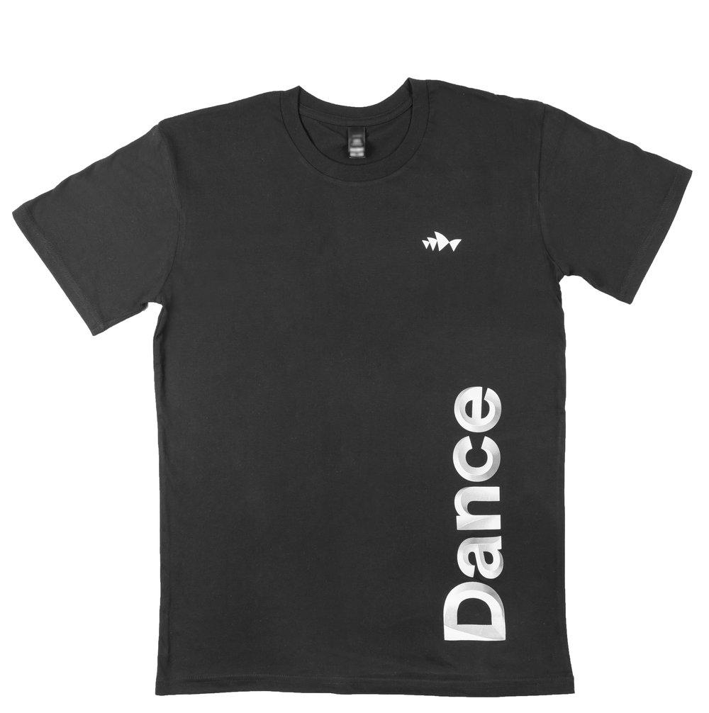 MEN - DANCE.JPG