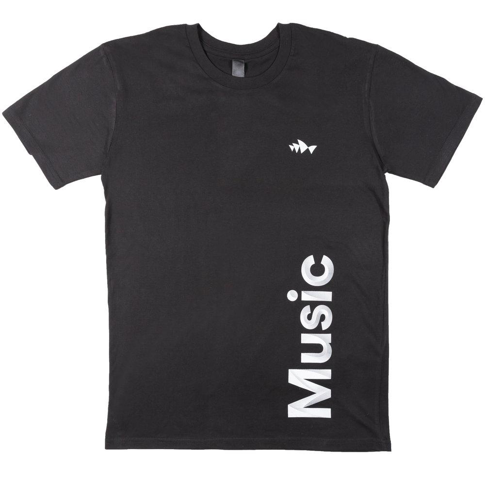 MEN - MUSIC.JPG