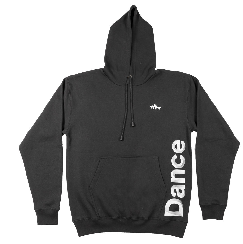MENS DANCE HOOD BLACK.JPG