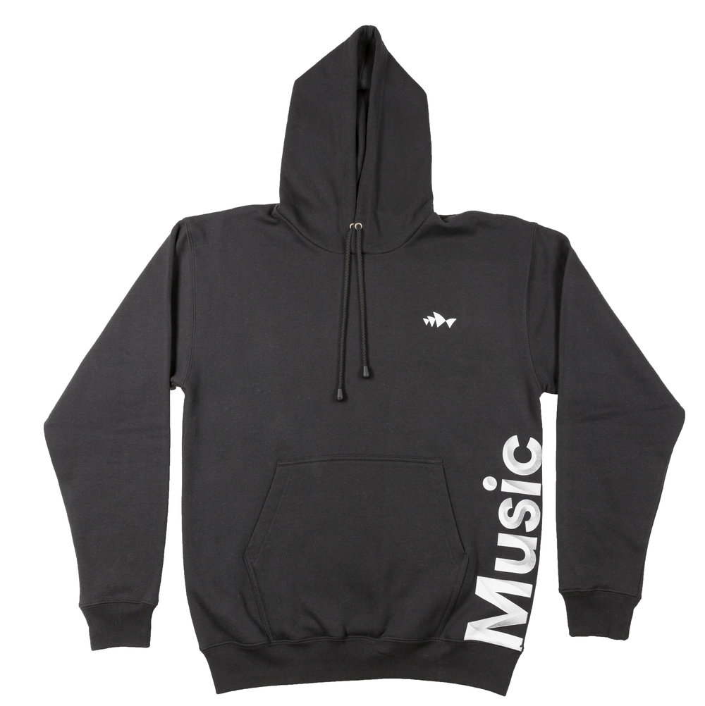 MENS MUSIC HOOD BLACK.JPG