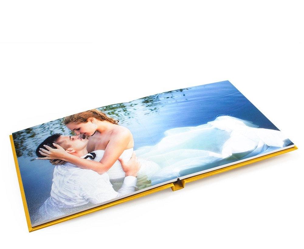 bookflat
