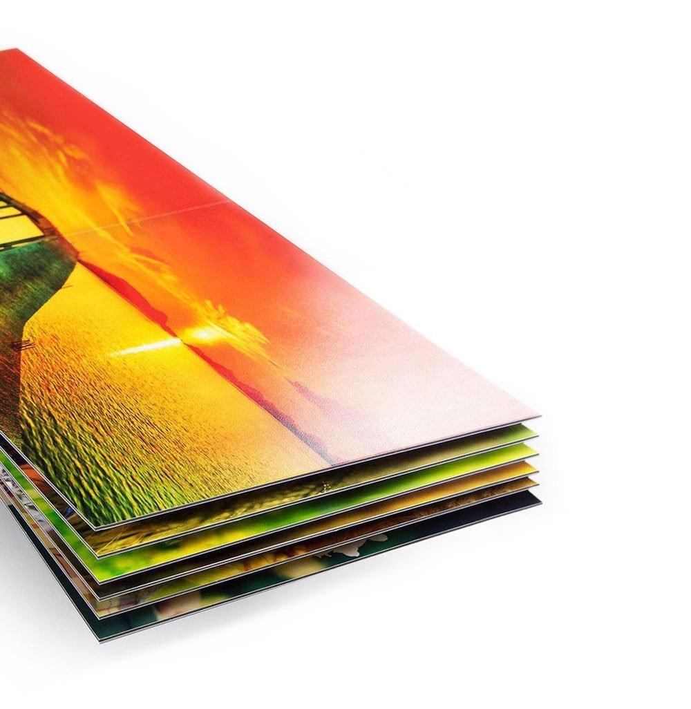 flat fold.jpg