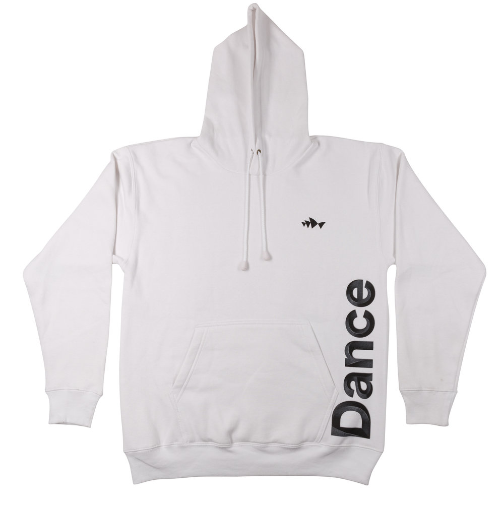 MENS DANCE HOOD WHITE.JPG