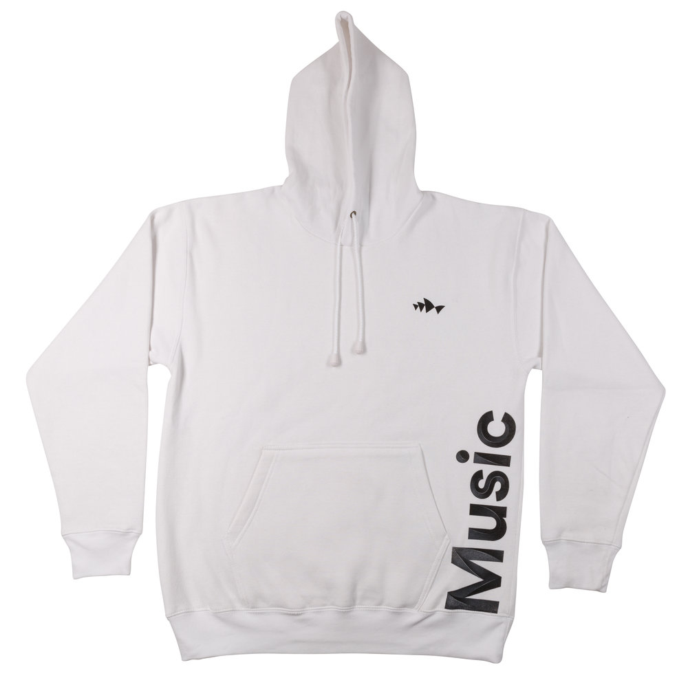 MENS MUSIC HOOD WHITE.JPG