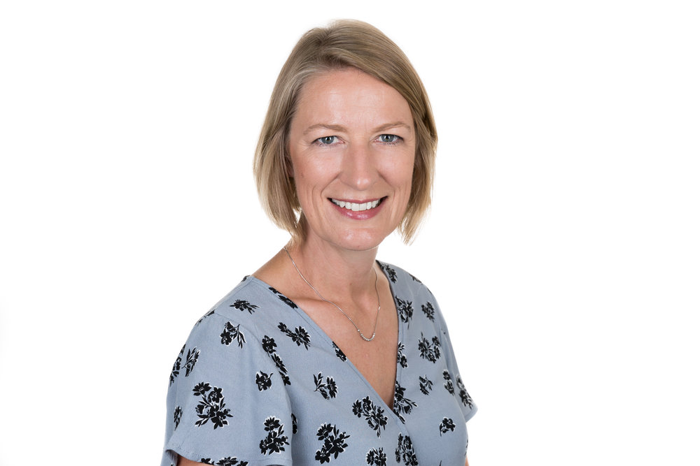 Julie Faulkner01486-5.JPG