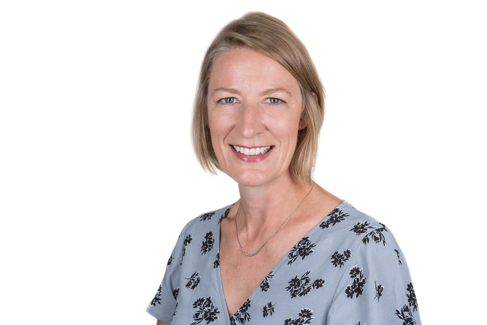 Julie Faulkner01452-4.JPG