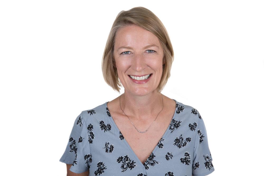 Julie Faulkner01511-7.JPG