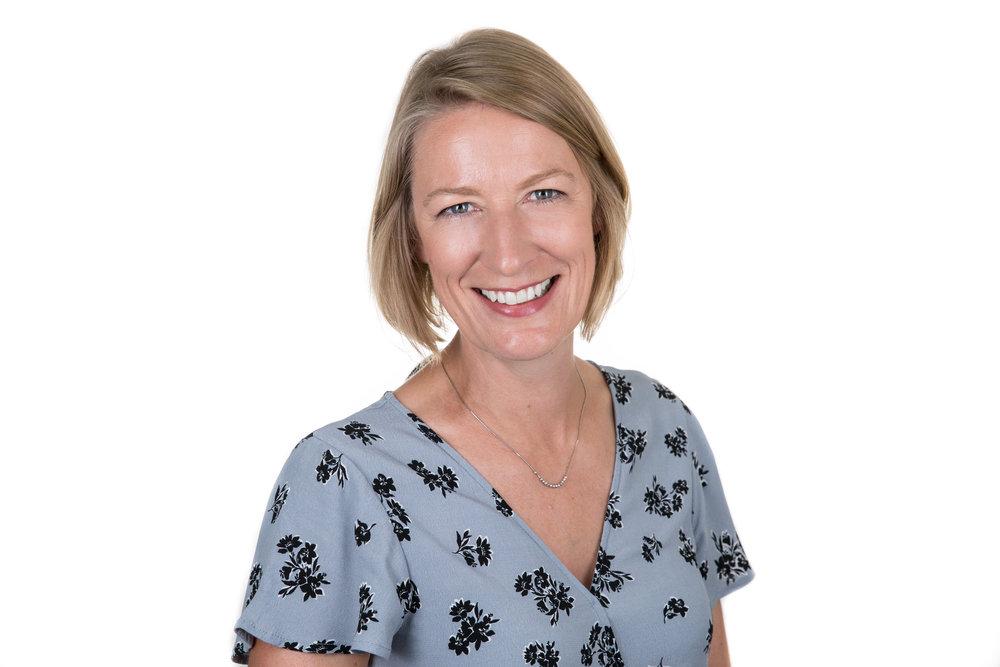 Julie Faulkner01501-6.JPG