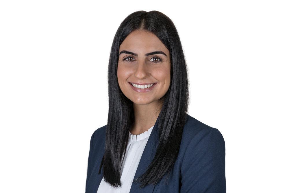 Stephanie Despotoski01381-1.JPG