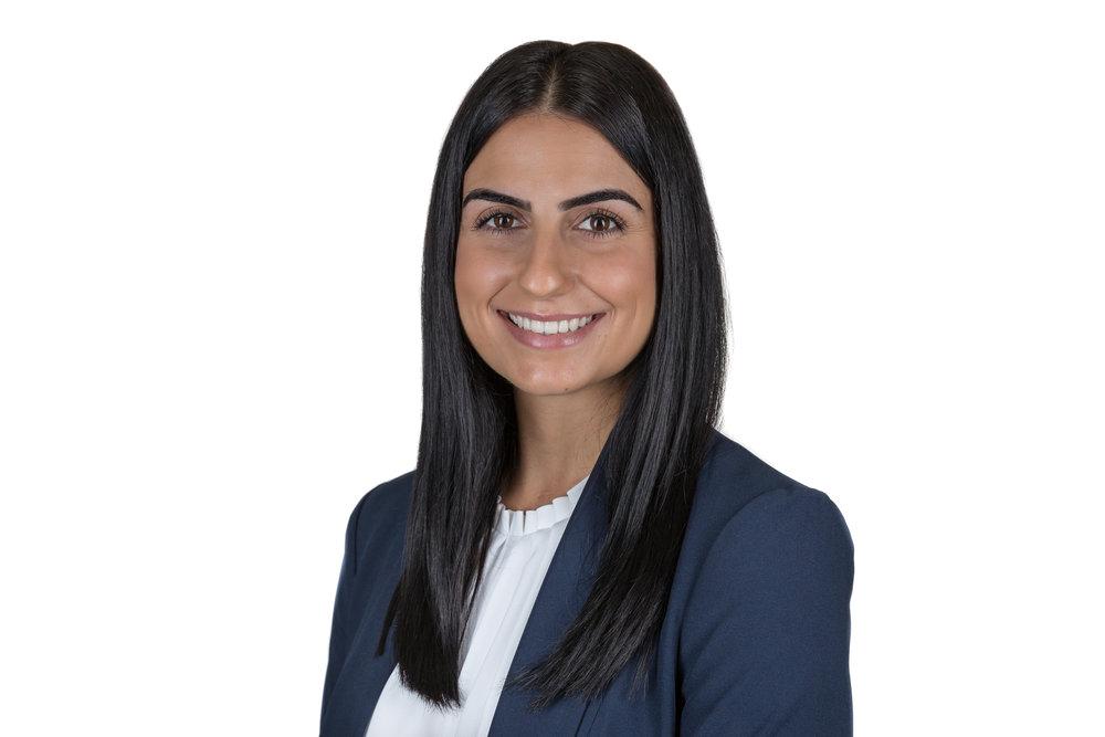 Stephanie Despotoski01384-1.JPG