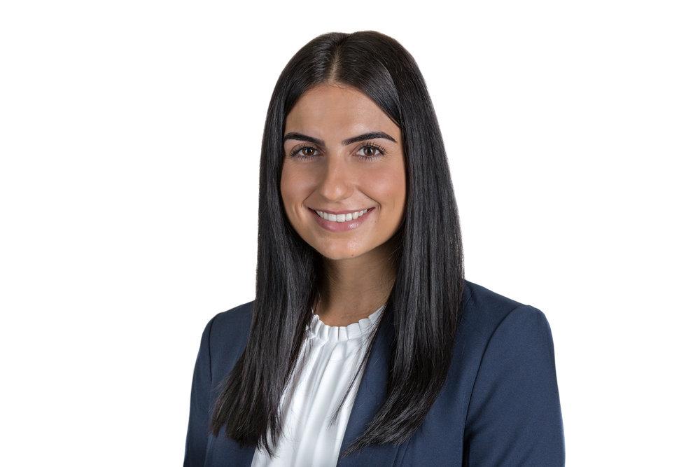 Stephanie Despotoski01419-3.JPG