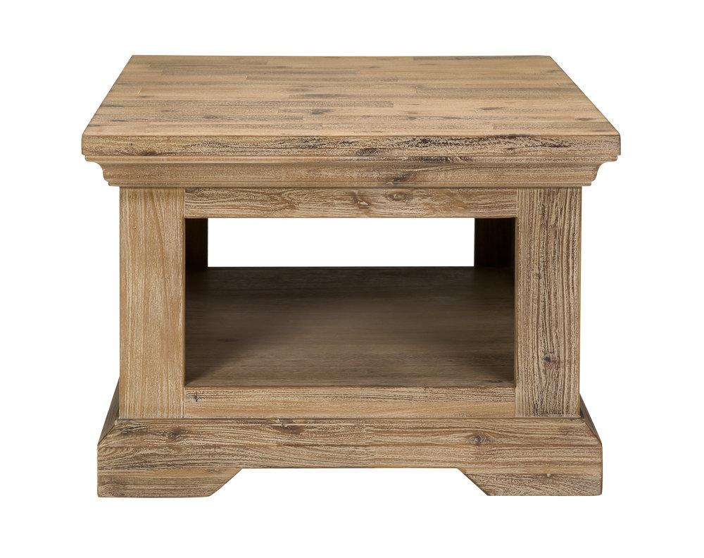 Hampton Lamp Table00395-60.JPG