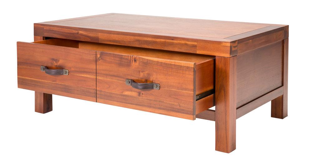Kind Island Coffee Table00174-20.JPG