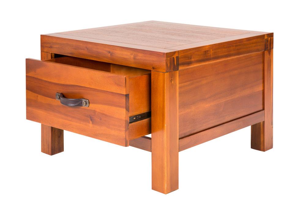 Kind Island Coffee Table00232-28.JPG