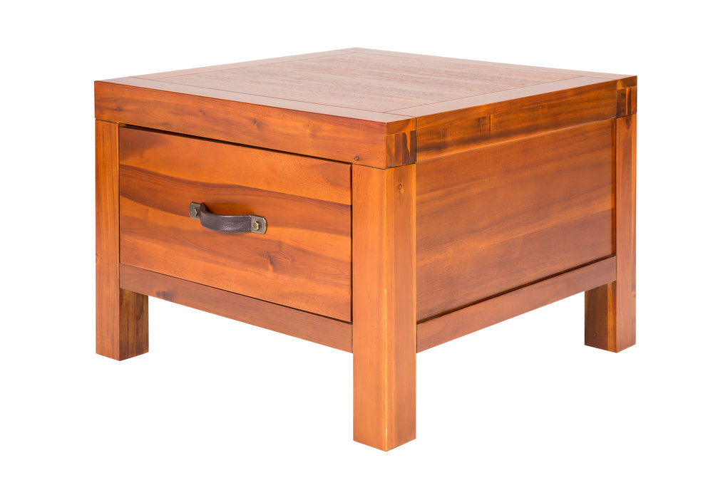 Kind Island Coffee Table00231-27.JPG