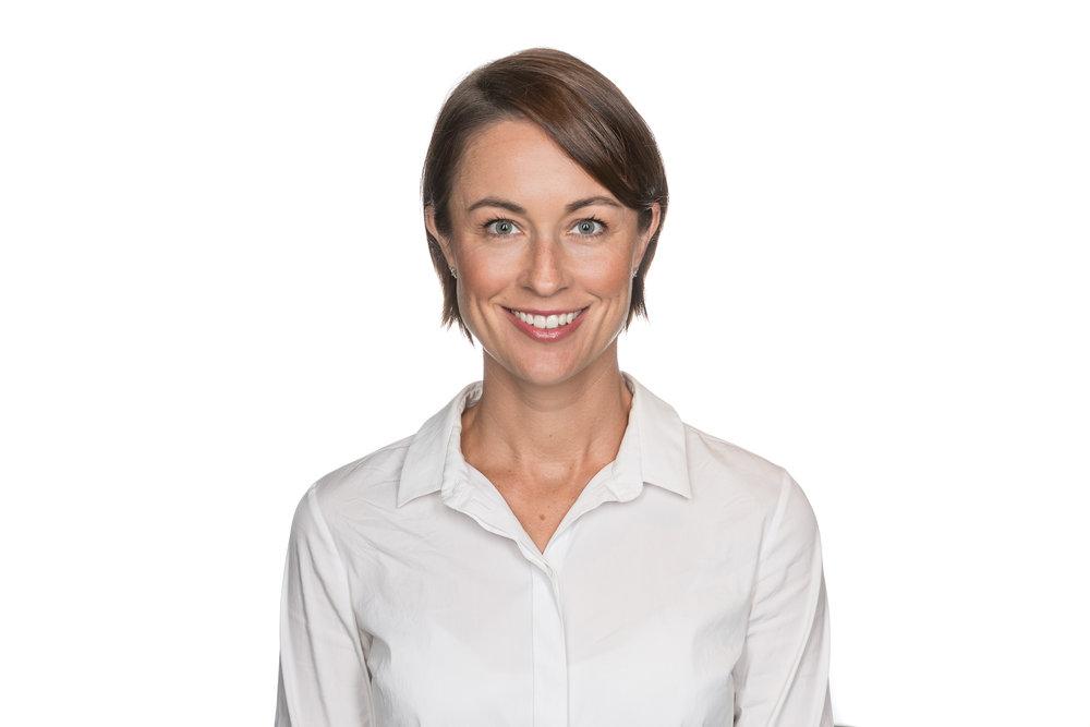 Catherine Denney02008.JPG