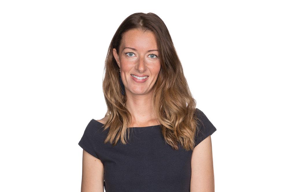 Helen Saunders02042.JPG